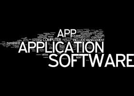 1_app5