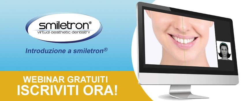 smiletronwebinar_02